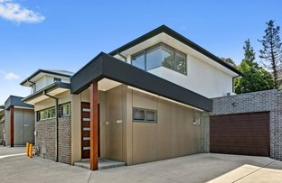 Picture of 1/393A South Road, Brighton East VIC 3187