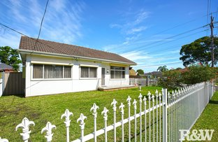 Picture of 168 Carpenter Street, Colyton NSW 2760