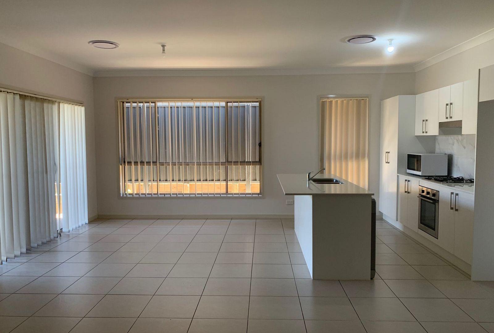 50 Steward Drive, Oran Park NSW 2570, Image 1