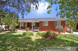 Picture of 95 Petra Avenue, Tamworth NSW 2340