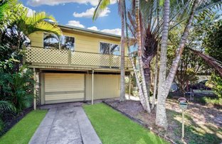 Picture of 89 Windsor Place, Deception Bay QLD 4508