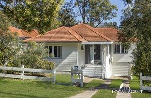Picture of 61 Eva Street, Coorparoo QLD 4151