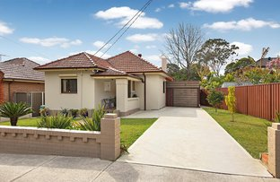 Picture of 24 Patricia Street, Belfield NSW 2191
