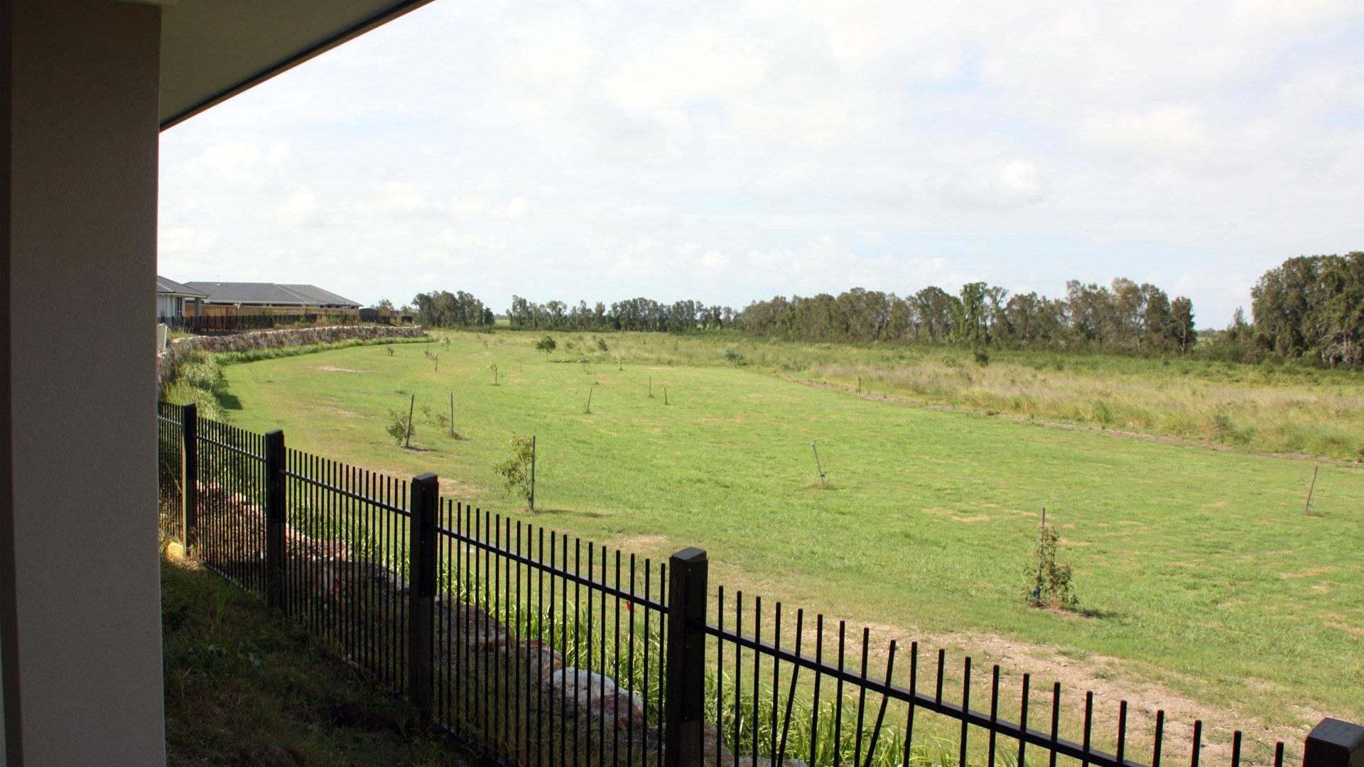 17 Whitsunday Circuit, Pimpama QLD 4209, Image 1