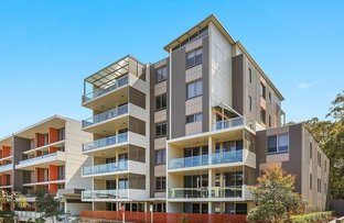 Picture of 205/34 Ferntree Place, Epping NSW 2121