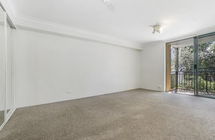 Picture of 29/1 Linthorpe Street, Newtown NSW 2042