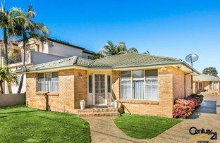53A Toyer Avenue, Sans Souci NSW 2219