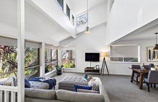 Picture of 6 Hovea Court, Shailer Park QLD 4128