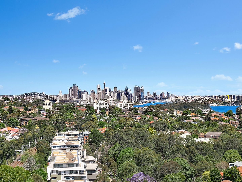 1702/1 Marshall Avenue, St Leonards NSW 2065, Image 1