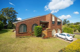 Picture of 22 Holmesleigh Drive, Goonellabah NSW 2480