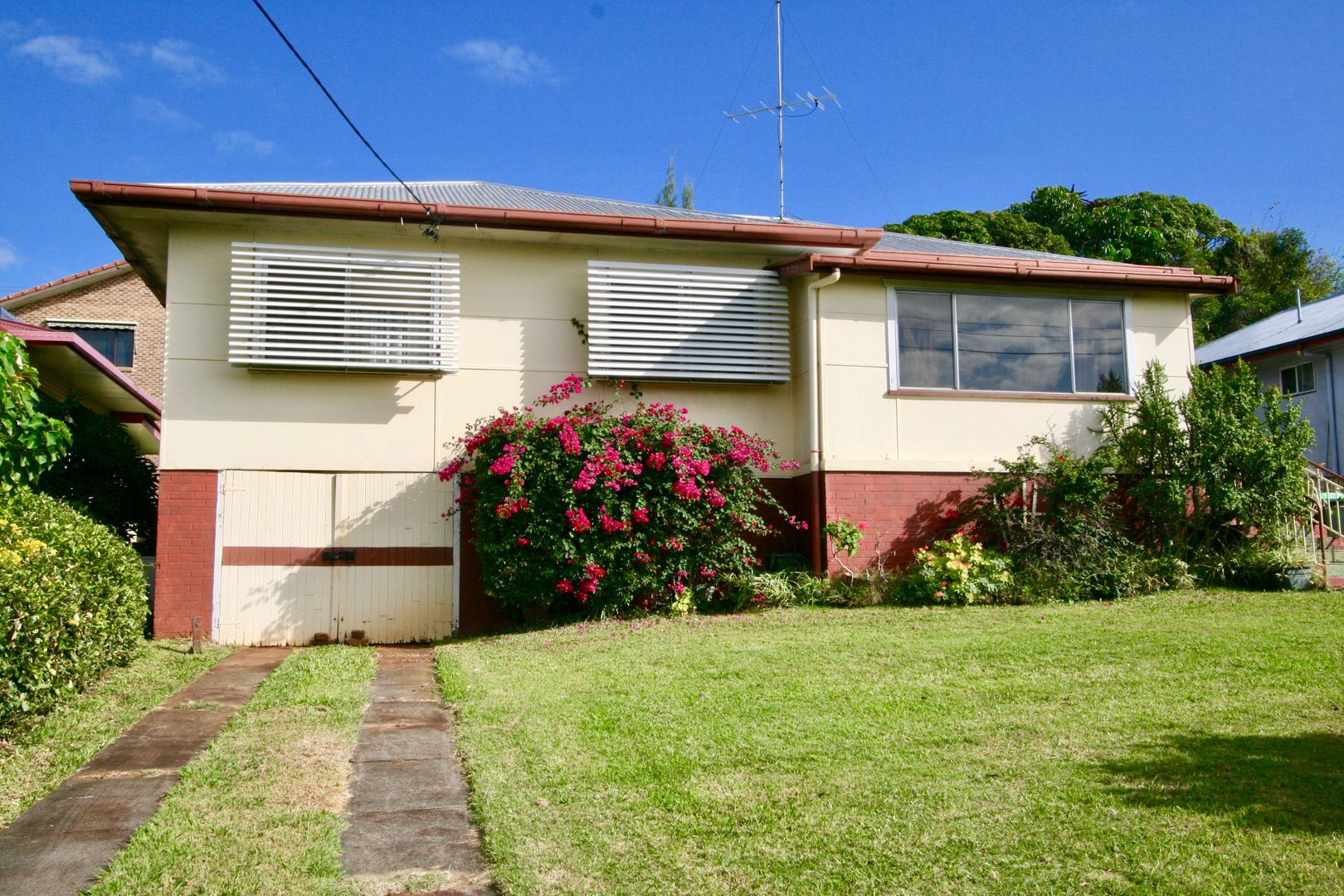 7 Sexton Hill Drive, Banora Point NSW 2486, Image 0