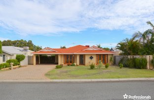 Picture of 6 Carmody Court, Bull Creek WA 6149