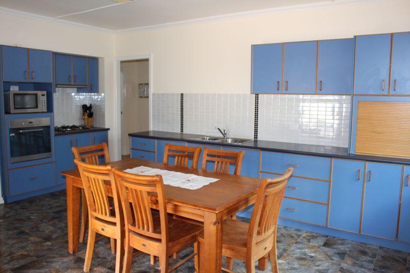 72 Parry Street, Charleville QLD 4470, Image 1
