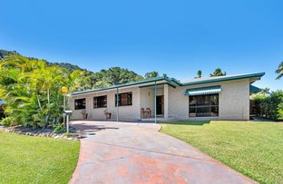 Picture of 206 Jensen Street, Edge Hill QLD 4870