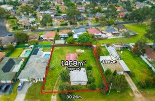 145-147 Garfield Road, Riverstone NSW 2765
