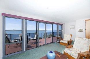 Picture of 11 Goonda Promenade, Wangi Wangi NSW 2267