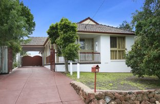Picture of 60 Spring Street, Thomastown VIC 3074
