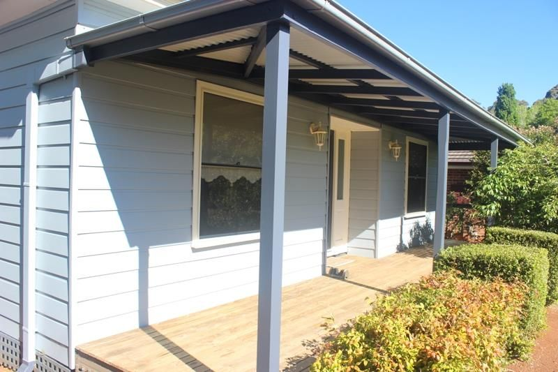 15 Betula Gr, Bundanoon NSW 2578, Image 1