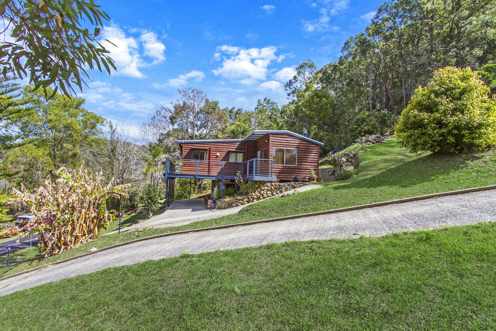 4702 Wisemans Ferry Rd, Spencer NSW 2775, Image 1