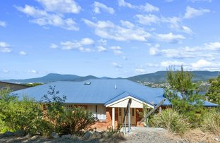 Picture of 42 Grevillea Avenue, Old Beach TAS 7017