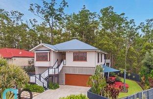 Picture of 4 Crampton Court, Arana Hills QLD 4054