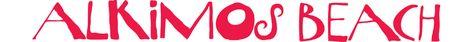 Lendlease Development & Communities NSW's logo