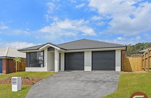 2/5 Westray Cres, Redbank Plains QLD 4301