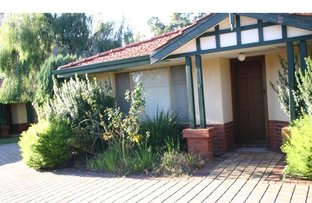 Picture of 4/224 Hale rd, Forrestfield WA 6058