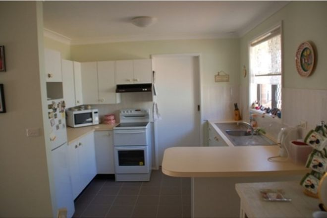 Picture of 5/267a George Street, BATHURST NSW 2795
