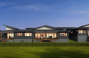 Picture of 1-10/49 Smith Road, Elermore Vale NSW 2287