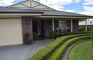 Picture of 70 Riley Street, Tenterfield NSW 2372