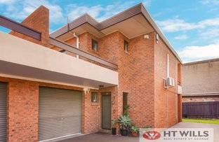 Picture of 2B Broadford St, Bexley NSW 2207