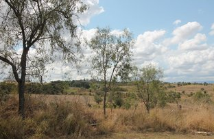 Picture of 237 Keates Rd, Tallegalla QLD 4340