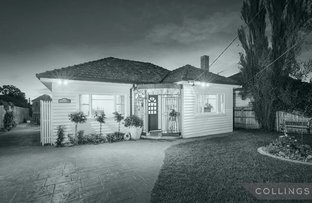 Picture of 13 Whitby Street, Reservoir VIC 3073