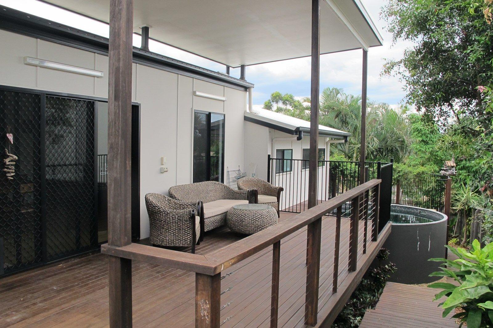 26 Turnbury Street, Little Mountain QLD 4551, Image 2