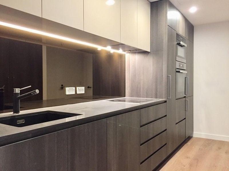 1 bedrooms Apartment / Unit / Flat in 8/100 Reynolds Street BALMAIN NSW, 2041