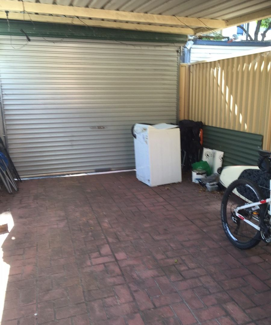 33 Binning Street, Erskineville NSW 2043, Image 2