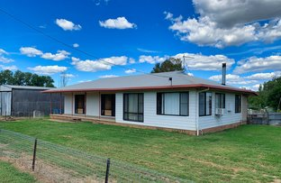 Picture of 43 Long Street, Warialda NSW 2402