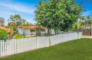 Picture of 51 Beeville Road, Petrie QLD 4502