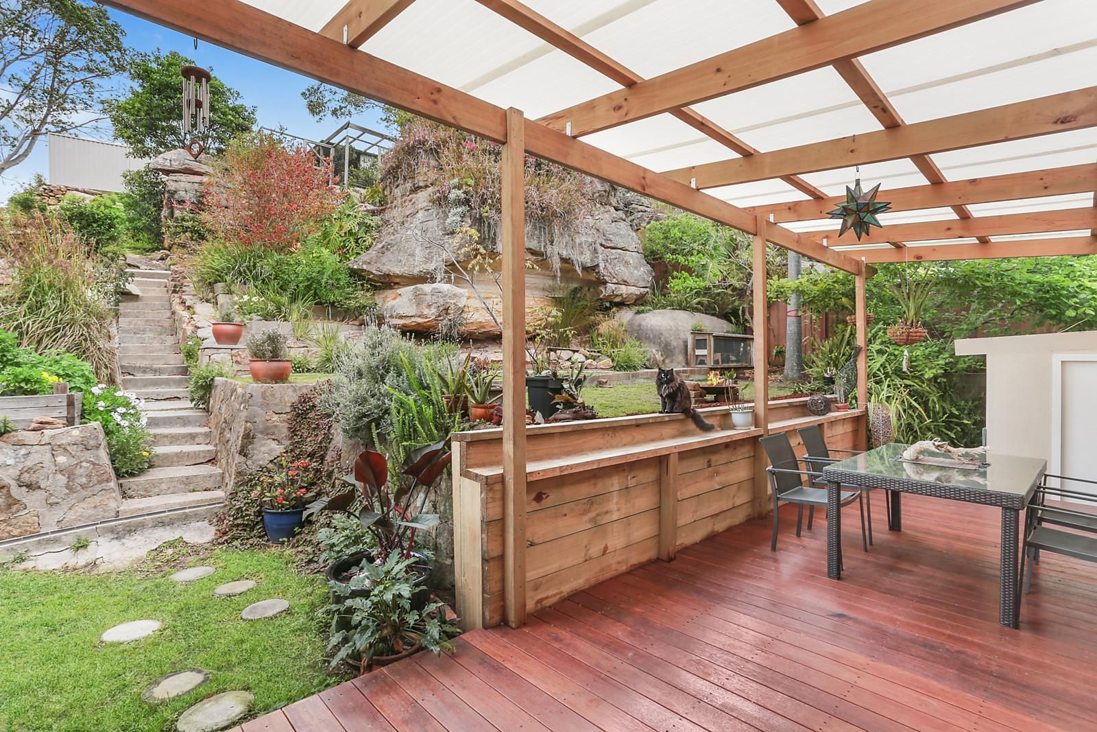 20 Evans Road, Hornsby Heights NSW 2077, Image 2