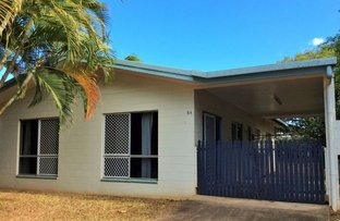 Picture of 54 Resolution Drive, Bentley Park QLD 4869