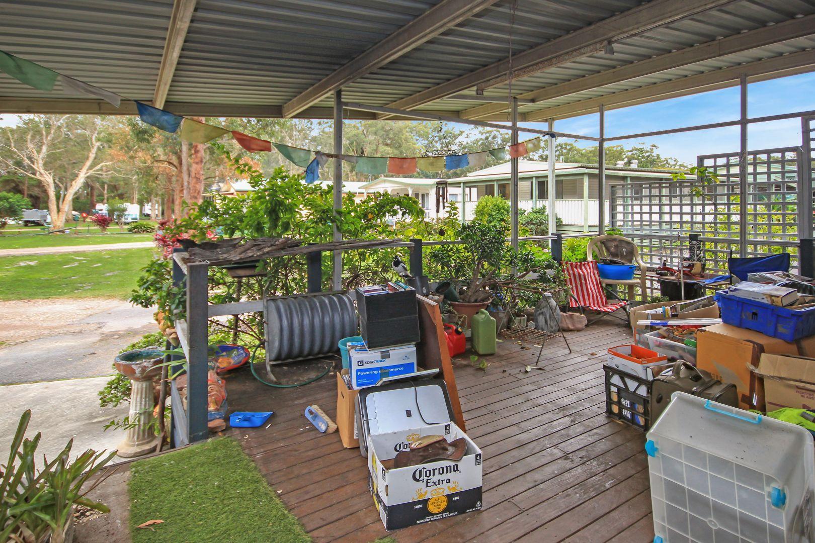 Dunbogan NSW 2443, Image 2