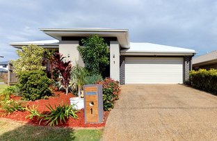 Picture of 1 Bayleaf Street, Griffin QLD 4503