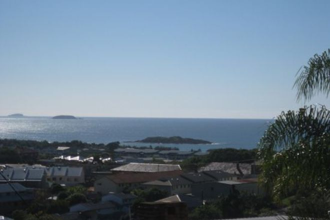 Picture of 7/4 Solitary Street, COFFS HARBOUR JETTY NSW 2450