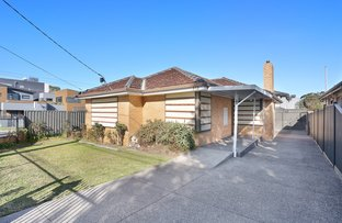 Picture of 312 Gooch Street, Thornbury VIC 3071