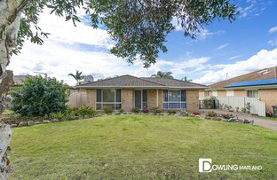 Picture of 84 Thomas Coke Drive, Thornton NSW 2322