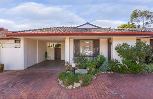 Picture of Unit 2/84 Murray Rd, Bicton WA 6157