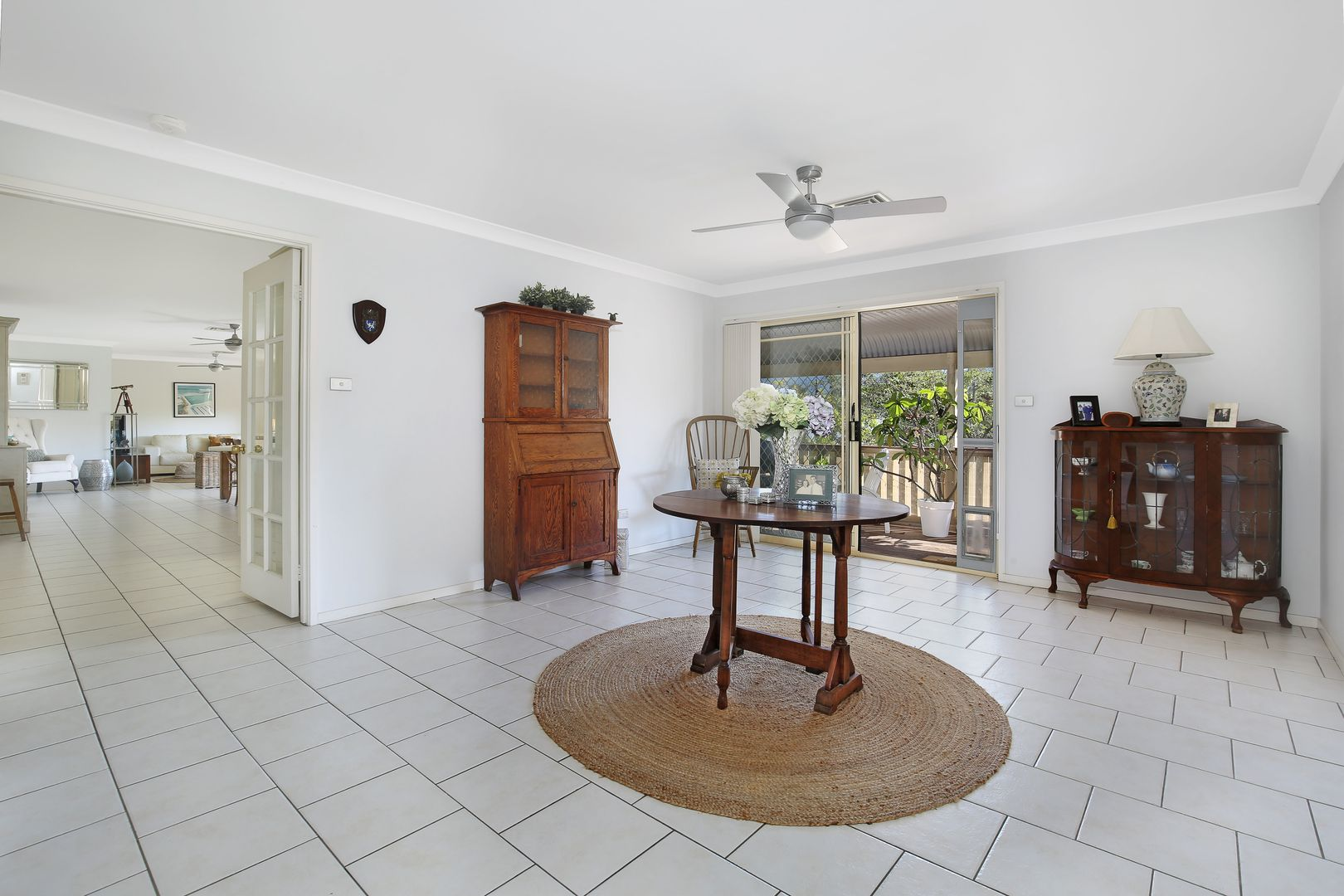 2/12 Northview Terrace, Figtree NSW 2525, Image 1