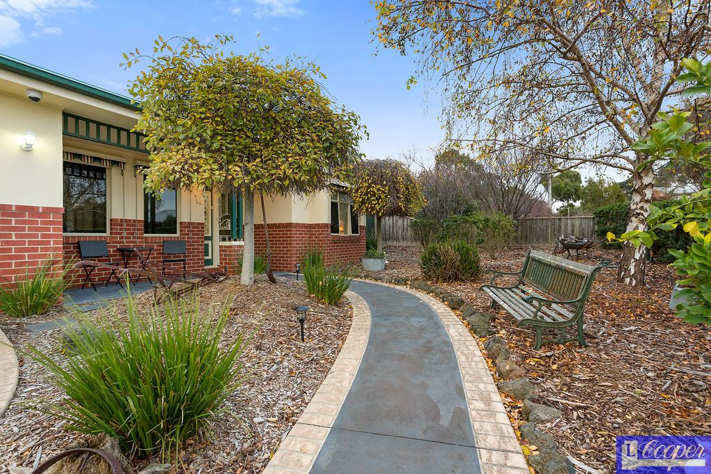 6 Bayvista Rise, Somerville VIC 3912, Image 2