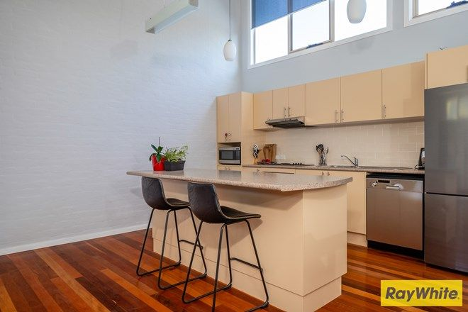 Picture of 2/26 Michener Court, LONG BEACH NSW 2536